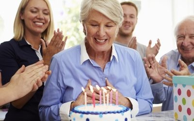 The Most Important Ages for Your Retirement Accounts