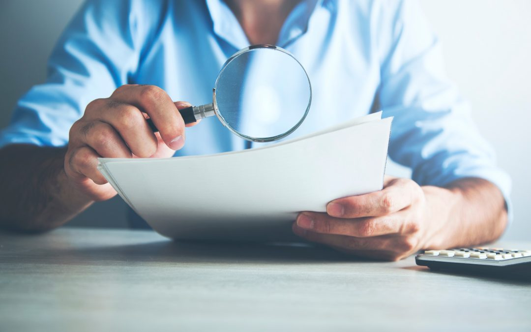 3 Overlooked Areas in Retirement Planning