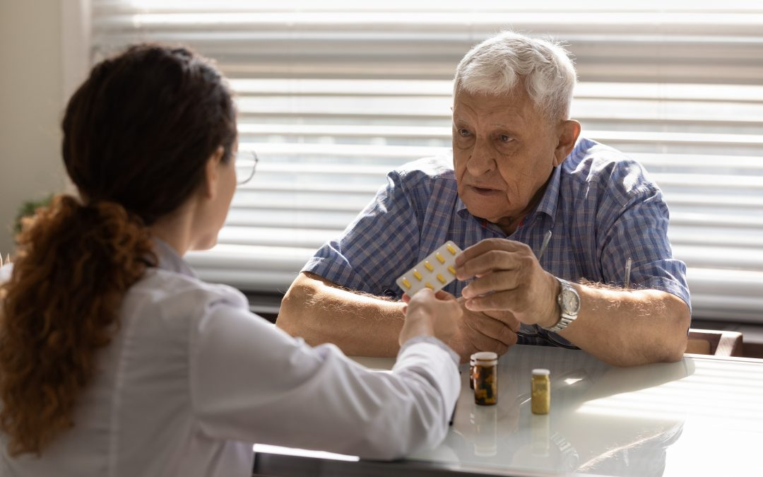 How to Save Money on Your Medicare Supplement Premiums